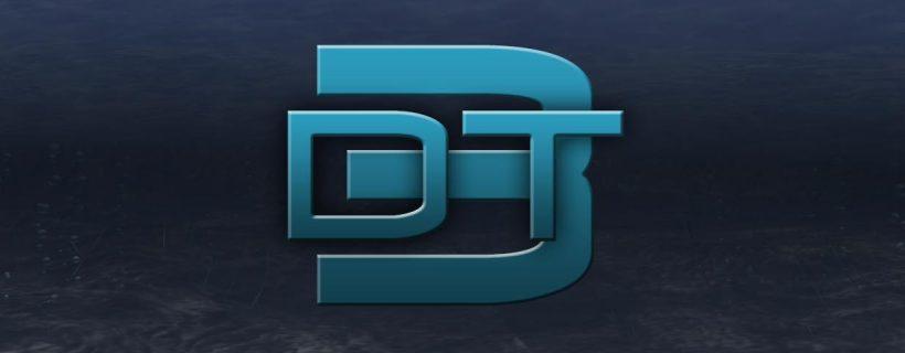 DT3 Project